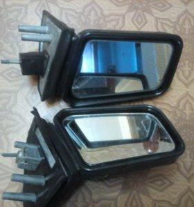 Зеркала для Ваз