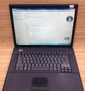 Lenovo 3000 G530