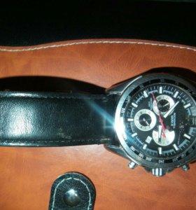Часы роамер