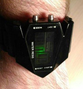 Часы наручные Стелс