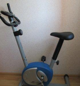 Велотренажер SE200 SportElit