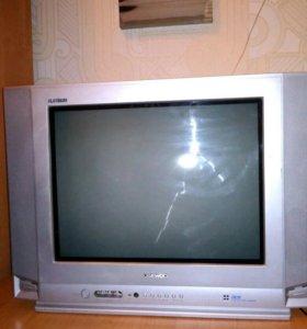 Купить жк телевизор в воронеже недорого