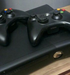 Xbox 360 lt 3.0 много игр