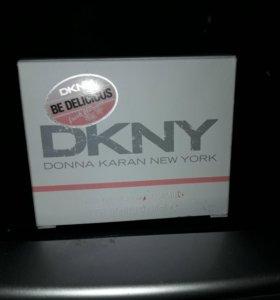 Туалетная вода DKNY