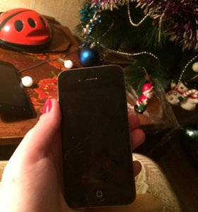 iPhone 4s,на запчасти,цена договорная