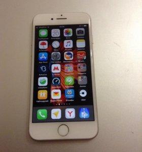 iPhone 7 128гб
