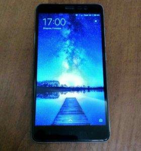Xiaomi redmi 3 note 3/32