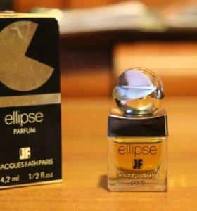 Ellipse Parfum 14 ml Винтаж