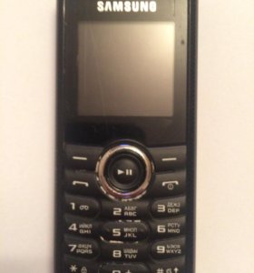 Samsung GT E9120