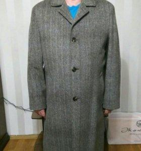 Пальто zingal XL