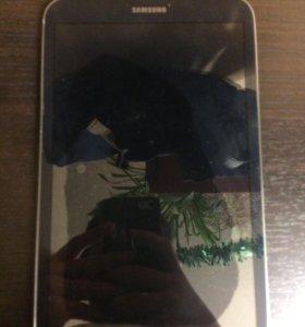 Планшет Samsung galaxy Tab 3 D8