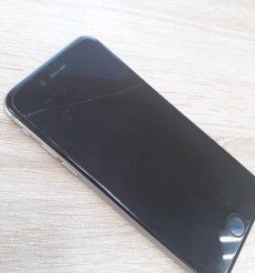 Айфон 6 / IPhone 6 / 16 гБ