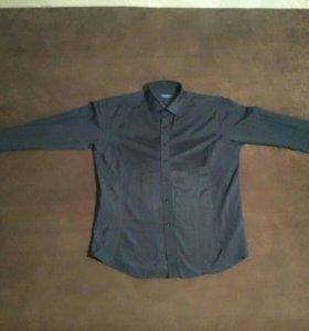 Рубашка DMG