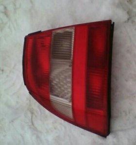 Opel Vectra B задние фонари