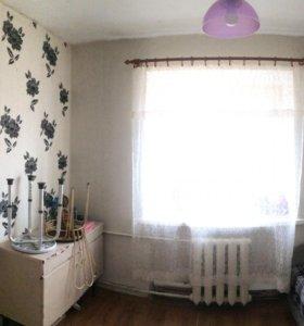 Квартира, 1 комната, 15 м²