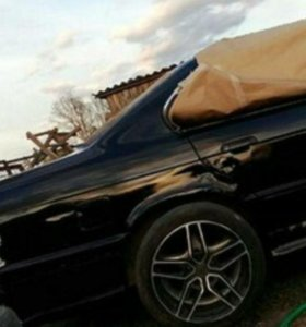 Диски BMW R 17