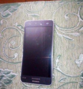 смартфон Samsung Galaxy Grand Prime SM -G 530H