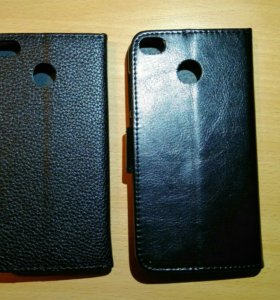 Xiaomi redmi 4x чехол