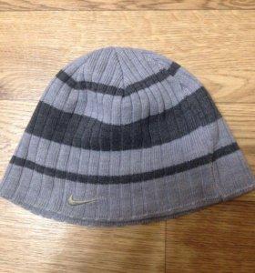 Шапка Nike мужская