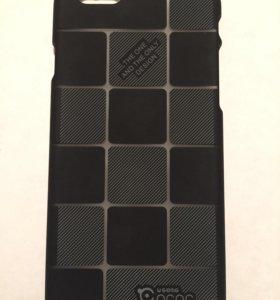 Чехол айфон 6, 6S
