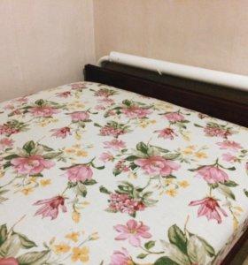 """Новая кровать """"Соня"""""""