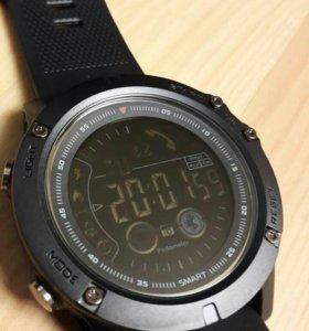 Smart watch новые!