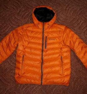 Куртка Columbia Omni Heat