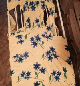 Бальное платье стандарт и латина