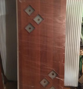 Дверь «Комфорт», итал, 800 мм