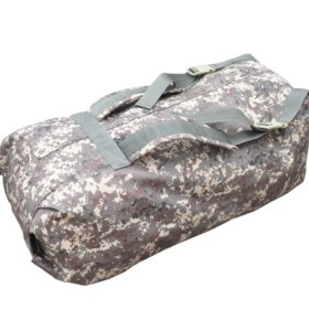 Баул - рюкзак