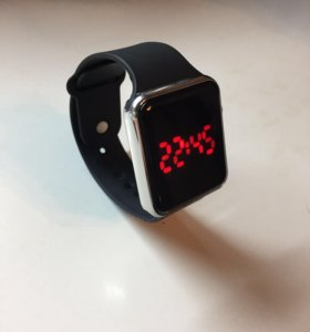 «Apple Watch» часы-копия