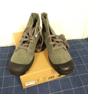 Обувь Palladium new original...