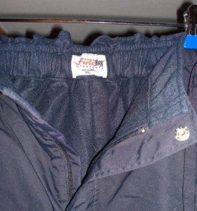 Брюки firemark sportswear