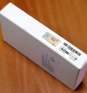 Портативная зарядка Xiaomi 10 000 mah