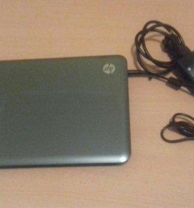Ноутбук HP pavilion g6 series