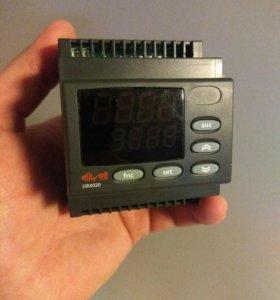 Контроллер Eliwell DR4020