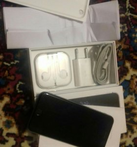 IPhone 6,Gray 32GB