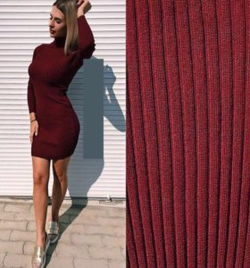 Платье лапша💥💥💥