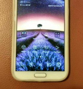 Samsung n7100 note 2