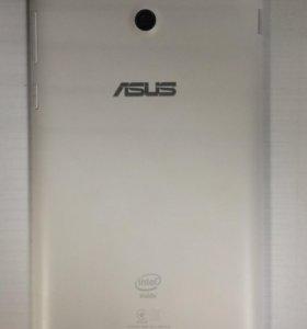 Планшет Asus K013