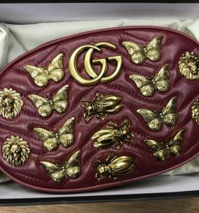Gucci marmon
