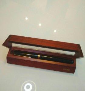 Перьевая ручка OHTO Япония. Новая