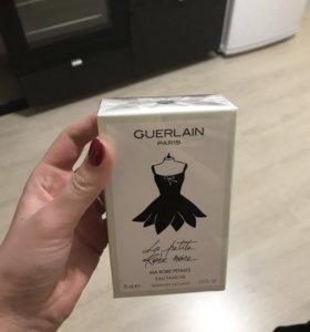 Аромат Guerlain