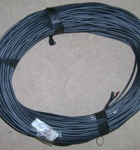 Провод ПВ-3 4,0 мм2