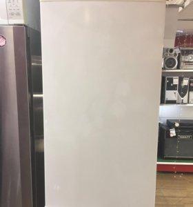 Холодильник BOSCH duo system__