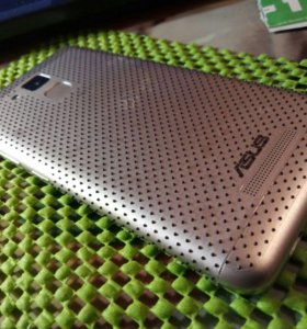 Asus Zenfonr 3max 2/16GB ТОРГ!!!