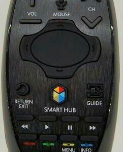 Пульты для смарт телевизора SAMSUNG