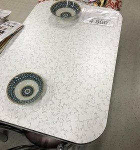 Стол кухонный от «Мебель Экспресс»