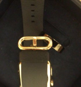 Apple Watch Edition 42 mm Gold