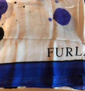 Платок Furla
